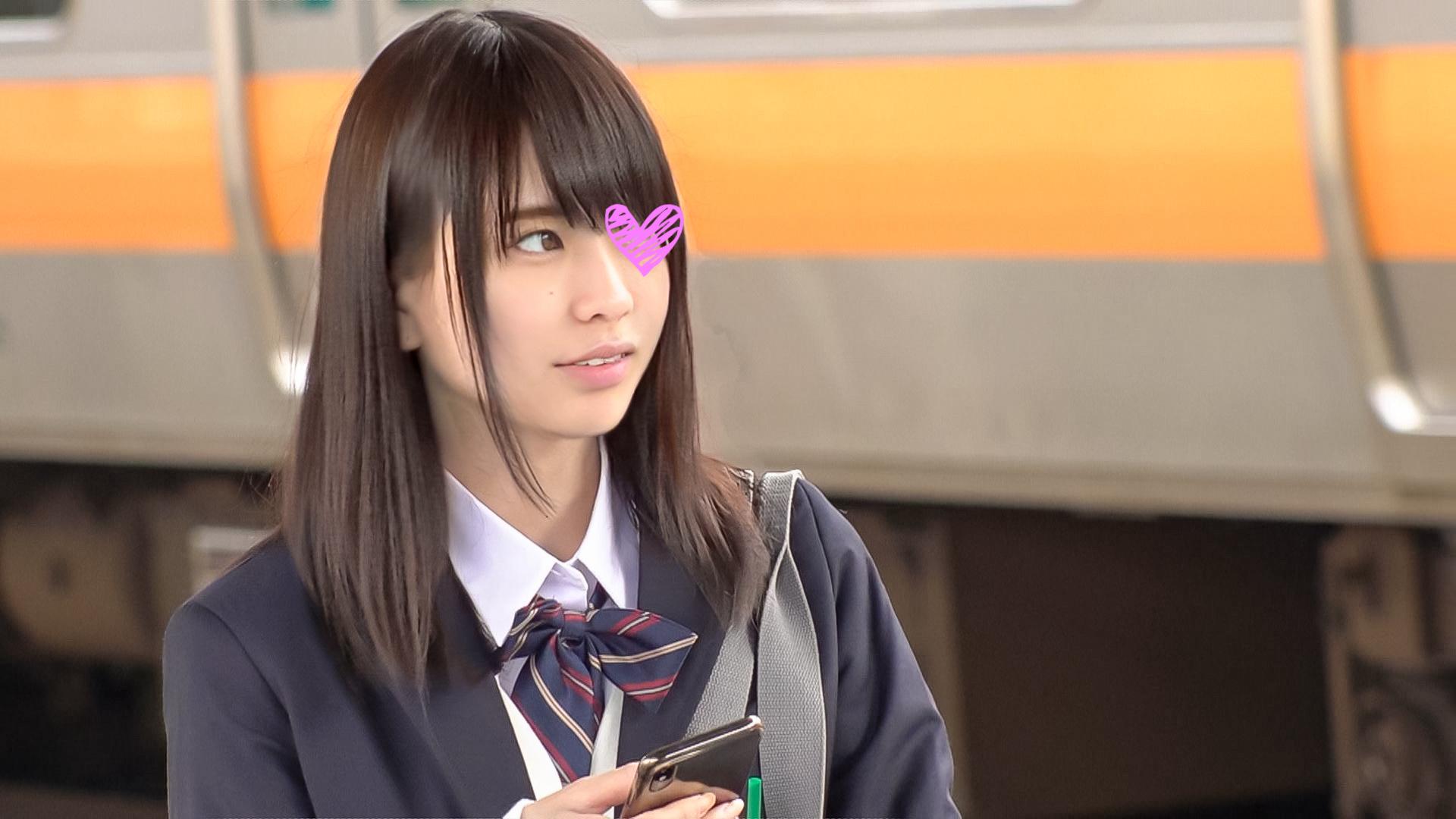 Japanese Mature Milf Creampie