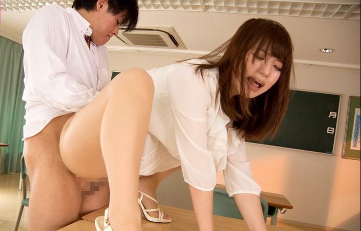 Bondage Female Orgasm Edging